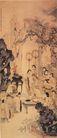 1C0389,人物名画,中国传世名画,