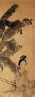1C0404,人物名画,中国传世名画,