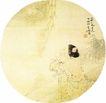 1C0412,人物名画,中国传世名画,