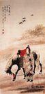 1C0420,人物名画,中国传世名画,