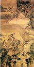 1a0625,山水名画,中国传世名画,