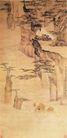 1a0627,山水名画,中国传世名画,