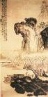 1a0631,山水名画,中国传世名画,