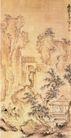 1a0632,山水名画,中国传世名画,