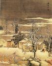 1a0649,山水名画,中国传世名画,