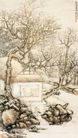 1a0659,山水名画,中国传世名画,