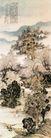 1a0663,山水名画,中国传世名画,