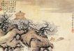 1a0665a,山水名画,中国传世名画,
