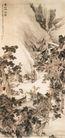1a0668,山水名画,中国传世名画,