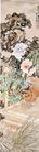 1B0481A,花鸟名画,中国传世名画,