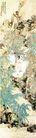 1B0481E,花鸟名画,中国传世名画,