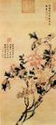 1B0483,花鸟名画,中国传世名画,