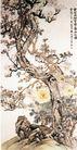 1b0485,花鸟名画,中国传世名画,