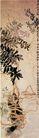 1b0486,花鸟名画,中国传世名画,