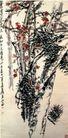 1b0488,花鸟名画,中国传世名画,