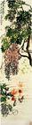 1b0496a,花鸟名画,中国传世名画,