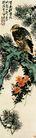1b0496b,花鸟名画,中国传世名画,
