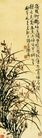 1b0503,花鸟名画,中国传世名画,