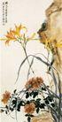 1B0505,花鸟名画,中国传世名画,