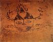 1C0001,花鸟名画,中国传世名画,
