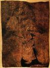 1C0003,花鸟名画,中国传世名画,