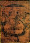1C0004,花鸟名画,中国传世名画,