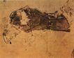 1C0009,花鸟名画,中国传世名画,