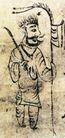 1C0012A,花鸟名画,中国传世名画,