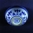 古玉瓷器编0777,古玉瓷器编,中国古典艺术,