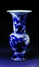 古玉瓷器编0785,古玉瓷器编,中国古典艺术,