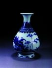 古玉瓷器编0789,古玉瓷器编,中国古典艺术,