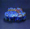 古玉瓷器编0799,古玉瓷器编,中国古典艺术,