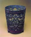 青铜器编0849,青铜器编,中国古典艺术,