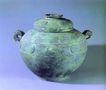 青铜器编0852,青铜器编,中国古典艺术,