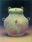 青铜器编0861,青铜器编,中国古典艺术,