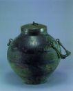 青铜器编0862,青铜器编,中国古典艺术,