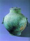 青铜器编0863,青铜器编,中国古典艺术,