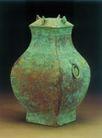青铜器编0864,青铜器编,中国古典艺术,