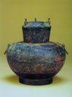 青铜器编0869,青铜器编,中国古典艺术,