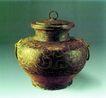 青铜器编0870,青铜器编,中国古典艺术,