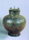 青铜器编0871,青铜器编,中国古典艺术,