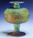 青铜器编0875,青铜器编,中国古典艺术,