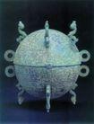 青铜器编0878,青铜器编,中国古典艺术,