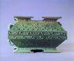 青铜器编0883,青铜器编,中国古典艺术,