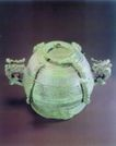 青铜器编0885,青铜器编,中国古典艺术,