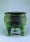 青铜器编0890,青铜器编,中国古典艺术,