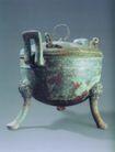 青铜器编0893,青铜器编,中国古典艺术,