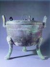 青铜器编0894,青铜器编,中国古典艺术,