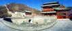 北京名胜0090,北京名胜,中国民间艺术,建筑 古老 名胜