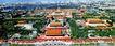 北京名胜0102,北京名胜,中国民间艺术,风景 中国北京 北京名胜